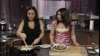 Persian Cuisine 3