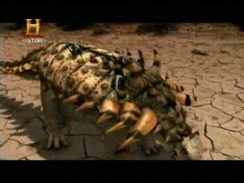 Mundo Jurásico La última batalla del Raptor Parte 6 de 7