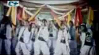 Bangla Movie Songs-Amar Ashar Basha.3gp
