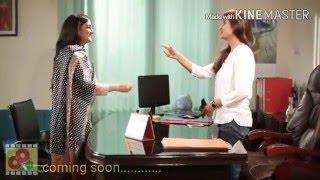 Bangla Natok, TUMI MANE TOMAR CHOLE JAWA ( Amin Khan/Aporna/Hira) - 1st teaser ( coming soon......)