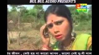 Miss Liton Bangla Folk Song Ami Tumar Poran Paki Tumi Amar Jan