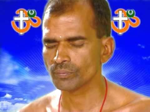 Maharshi Dhyanam Master Spiritual speech Telugu