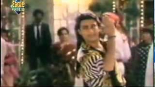 Chaand Se Parda Kijiye - Aao Pyar Karen - Kumar Sanu