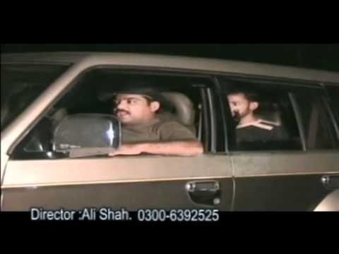 GANGSTERS Drama Akmal Ramay Rohi Tv Shujabad Part 10 10