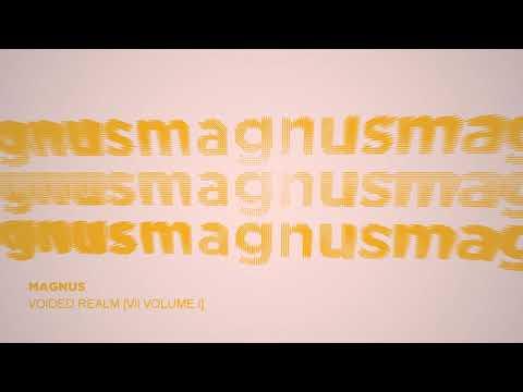 Xxx Mp4 Magnus Voided Realm VII Volume I 3gp Sex