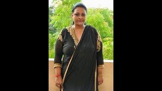 Actress Shakeela about new film latest video | telugu corridor
