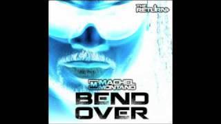 Machel Montano - Bend Over  [TRINI SOCA 2010/2011]