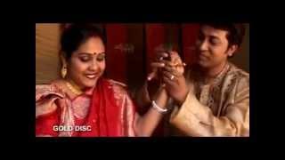 Popular Bengali Folk Songs | Lila Bali Lila Bali | Bangla Lokgeeti