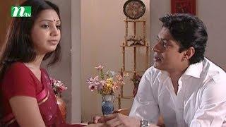 Drama Serial Swapnajal | Episode 53 | Prova, Tinni, Srabonti
