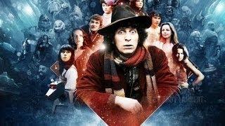 Doctor Who | Season 12 - 18 Ultimate Trailer | Tom Baker