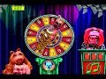 The Muppet CD ROM : Muppets Inside PC Games Review