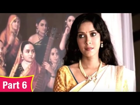 Xxx Mp4 Rang Rasiya 2014 Randeep Hooda Nandana Sen Hindi Movie Part 6 Of 8 3gp Sex