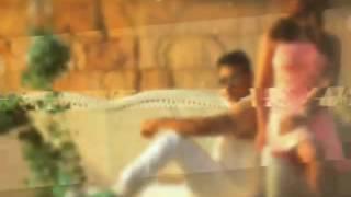 Iru mugan-oh maya song/vikram,nayanthara,/haris jayaraj music