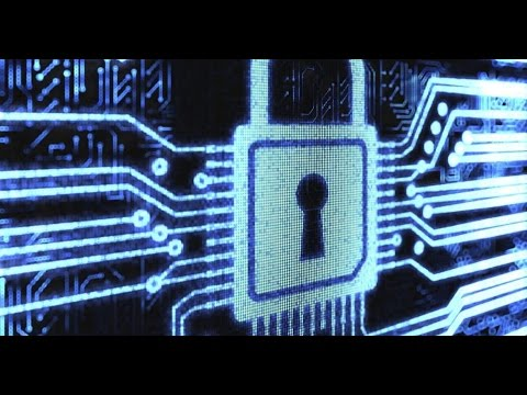 Billionaires Top Security Systems Documentary 2019