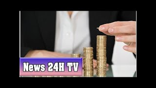 British workers face another year without a pay rise | News 24H TV