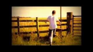 Paul Kalkbrenner - Fochleise-Kassette