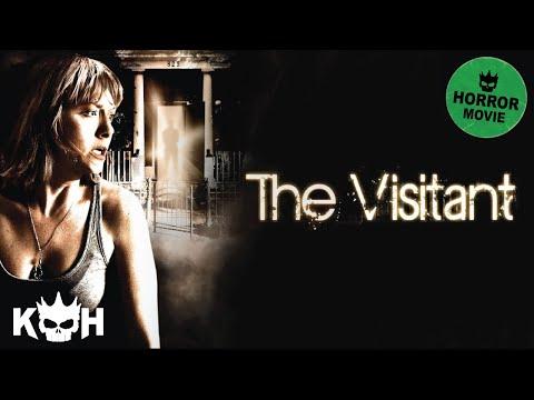 Xxx Mp4 Visitant Full Horror Movie 3gp Sex