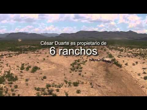 Xxx Mp4 RANCHOS DE DUARTE 3gp Sex