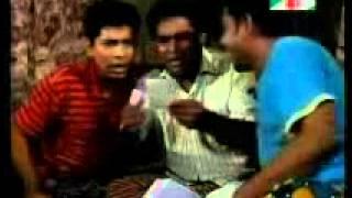Diabari Harirampur : Vober Hat 75
