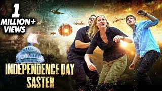 INDEPENDENCE DAYSASTER (HD) | Full Hindi Dubbed Movie | Hollywood Movies In Hindi Dubbed Full Action