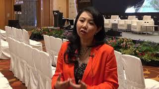 IP Week Singapore - IP Financing