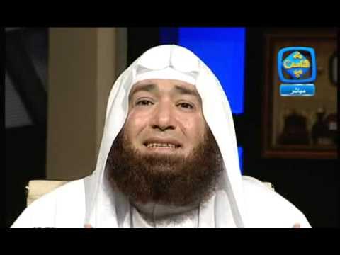 مسك الختام قصة وفاة والدة الشيخ محمود المصري
