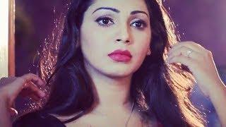 পরিচালকের বাসায় রাত কাটালেন আলোচিত সেই নায়িকা প্রভা | Actress Prova | Bangla News Today