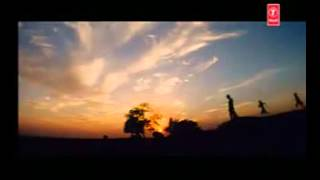 Sad Song   Tere Naam Indian movie song 1)