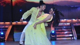 Shweta Tiwari's Live Performance at Jhalak Dikhhla Jaa 6