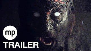Exklusiv WE ARE STILL HERE Trailer German Deutsch (2015)