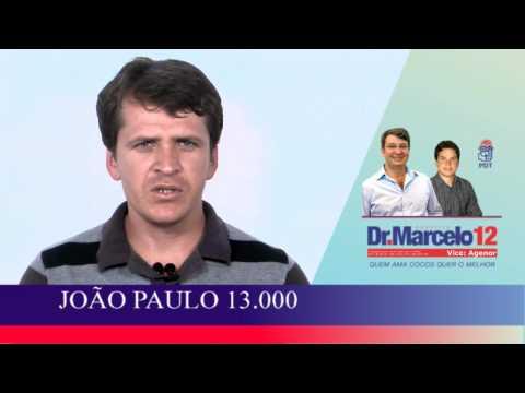 APRESENTAÇÃO DOS VEREADORES DE COCOS BA