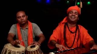 jar lagia e pran kande যার লাগিয়া এ প্রাণ কান্দে by Siddikur Rahman