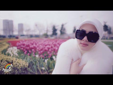 Religi - Syahrini - I Love You Allah (Official Music Video) | Soundtrack Sodrun Merayu Tuhan