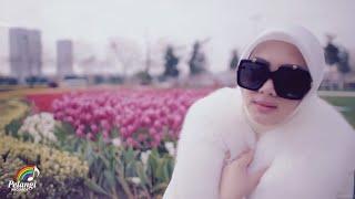 Syahrini - I Love You Allah (Official Music Video)