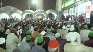 GAUS E AAZAM (THE KING OF ALL WALI ALLAH)  ki Karamat approved by Doctors, explain by Saqib Sahab