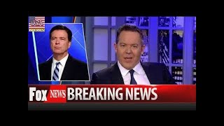 The Greg Gutfeld Show 4/21/18 | FOW NEWS TODAY  April 21, 2018 | Fox Breaking News