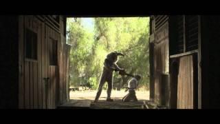 Bunnyman 2 trailer (official) aka Bunnyman Massacre
