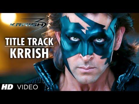Xxx Mp4 Krrish Krrish Title Song Video Hrithik Roshan Priyanka Chopra Vivek Oberoi Kangana Ranaut 3gp Sex