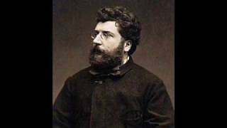 Bizet - Votre Toast ( Toreador Song From Carmen) - Best-of Classical Music
