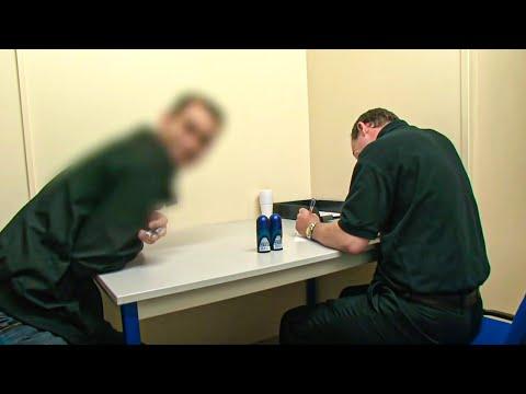 Supermarchés VS voleurs la guerre est déclarée