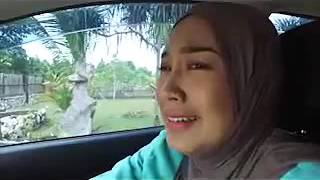 KLIP VIDEO PROMO HILANGNYA KASIH