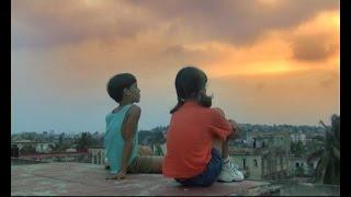 VIVA CUBA (2005), Dir  Juan Carlos Cremata Malberti