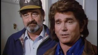 Highway to Heaven - Season 3, Episode 23: Heavy Date