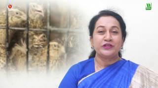 Koyel Pakhi.Direcior-Nazrul Quraishi.
