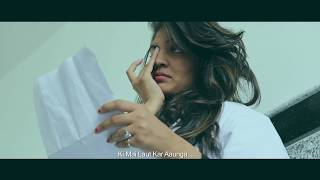Thodi Der   Emotional Love story   Directed by Mohsin khan   Farhan Saeed & Shreya Ghoshal  Kumaar