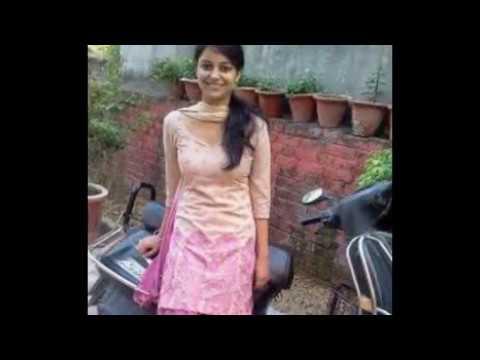 Xxx Mp4 INDIAN COLLEGE GIRLS VIDEOS 3gp Sex
