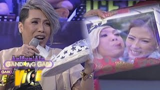 GGV: Toni and Alex's gift to Vice