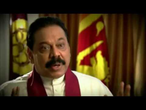 Xxx Mp4 Dining With Terrorists Srilankan State Terrorism4 4 3gp Sex