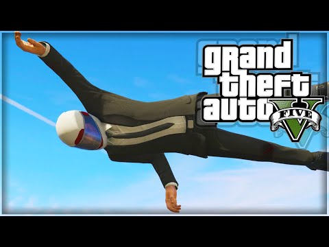 'POKEMON PORN!' GTA 5 Funny Moments With The Sidemen (GTA 5 Online Funny Moments)