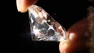 Diamante de Sangre. Predica.